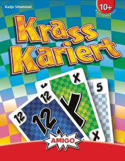 A13_SO_Krass_Kariert_1710_LF_Stanze