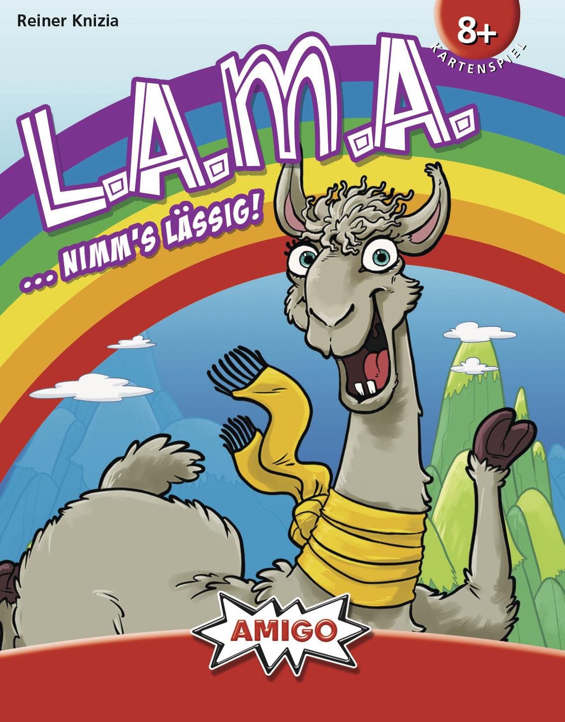 A13_SO_Lama_LF_Stanze