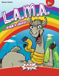 A13_SO_Lama_LF_Stanze