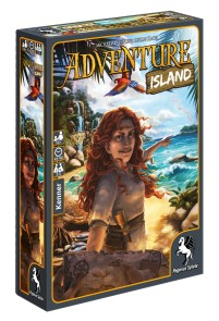4250231712586_Adventure_Island_Pac_L_RGB