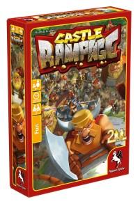 4250231712708_Castle_Rampage_Pac_L_RGB