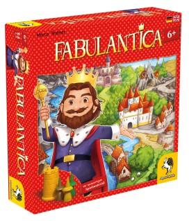 4250231718311_Fabulantica_Pac_L_RGB