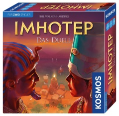 694272_Imhotep_Duell