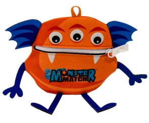 697969_Monster_Match_Tasche-1