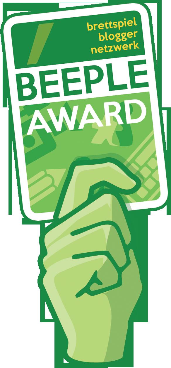 Beeple_Award