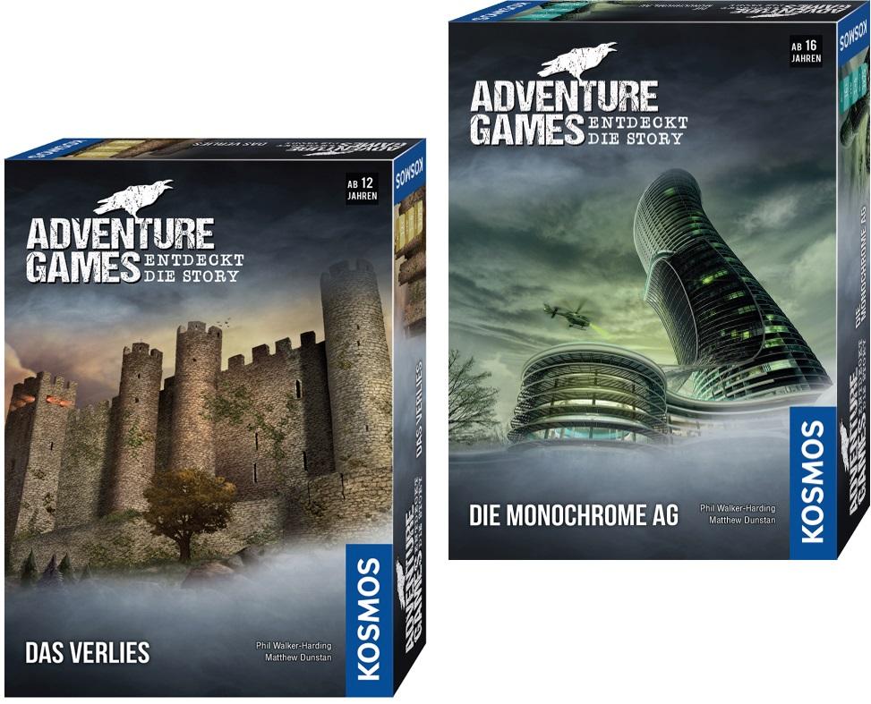 BeideSpiele_AdventureGames