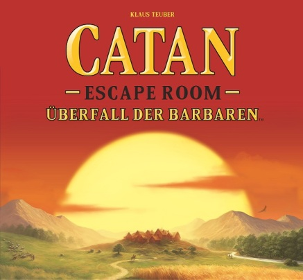 Bild3_Catan_Escape_Room_Logo