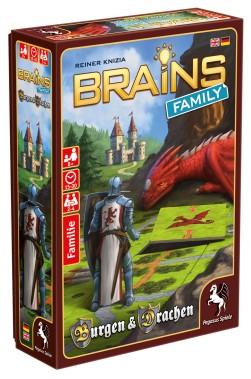 Brains_Burgen&Drachen_L_RGB