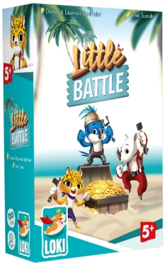 Little_Battle_Box_72dpi
