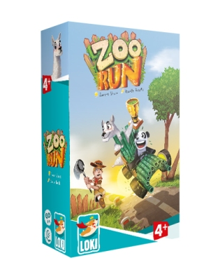 Zoo_Run_Box_72dpi