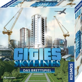 691462_Cities_Skylines_s