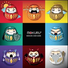 Mokurus