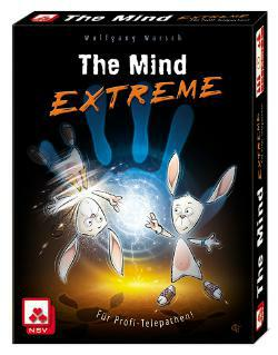 4091_The Mind Extreme_DE_frontal_3D_MAIL