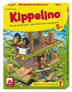 4504_Kippelino_DE_frontal_3D_MAIL