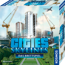691462_Cities_Skylines