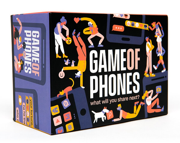 game-of-phones1-9900000000079e3c