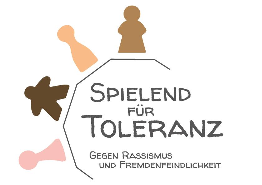 Spielend-fuer-Toleranz