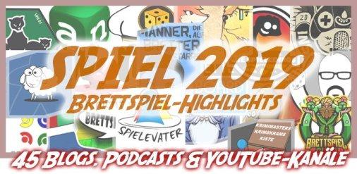 brettspiele-highlights-spiel-2019