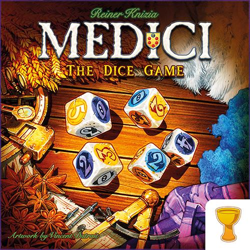 medici_tdg_box_lid_promo_rgb.jpg