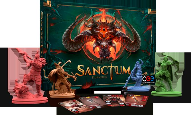 news-19-04-09-sanctum-new-big-game-announcement-composition