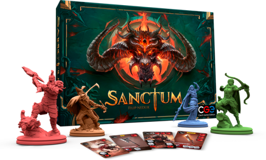 news-19-04-09-sanctum-new-big-game-announcement-composition