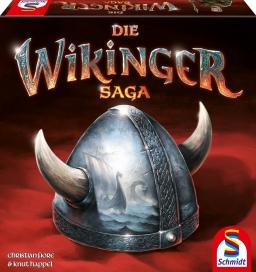 Die Wikinger Saga (c)Schmidt Spiele.jpg