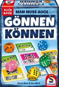 Man muss auch gînnen kînnen_packshot (c)Schmidt Spiele