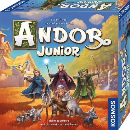 698959_Andor-Junior