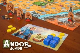 698959_Andor-Junior_2