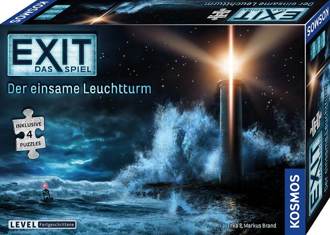 698881_EXIT_Leuchtturm