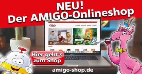 AMIIGOWebshop_Banner_1200x628
