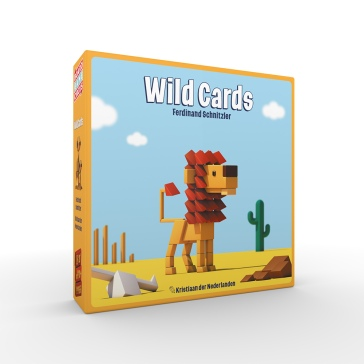 wildcards_01_1000px