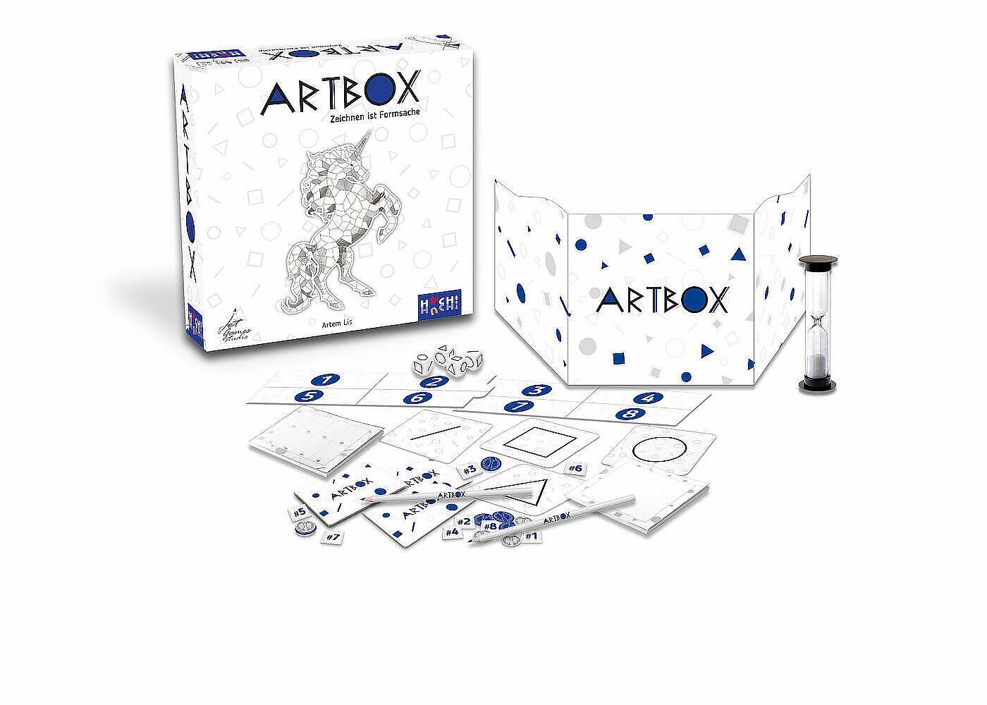 Artbox_A_Box+Inhalt_300dpi