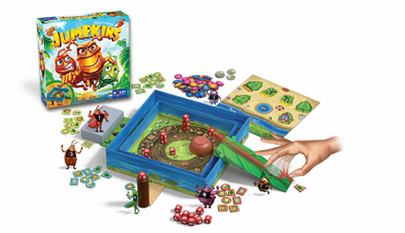 familienspiel-jumpkins-von-huch-4260071879776-box-inhalt-72dpi