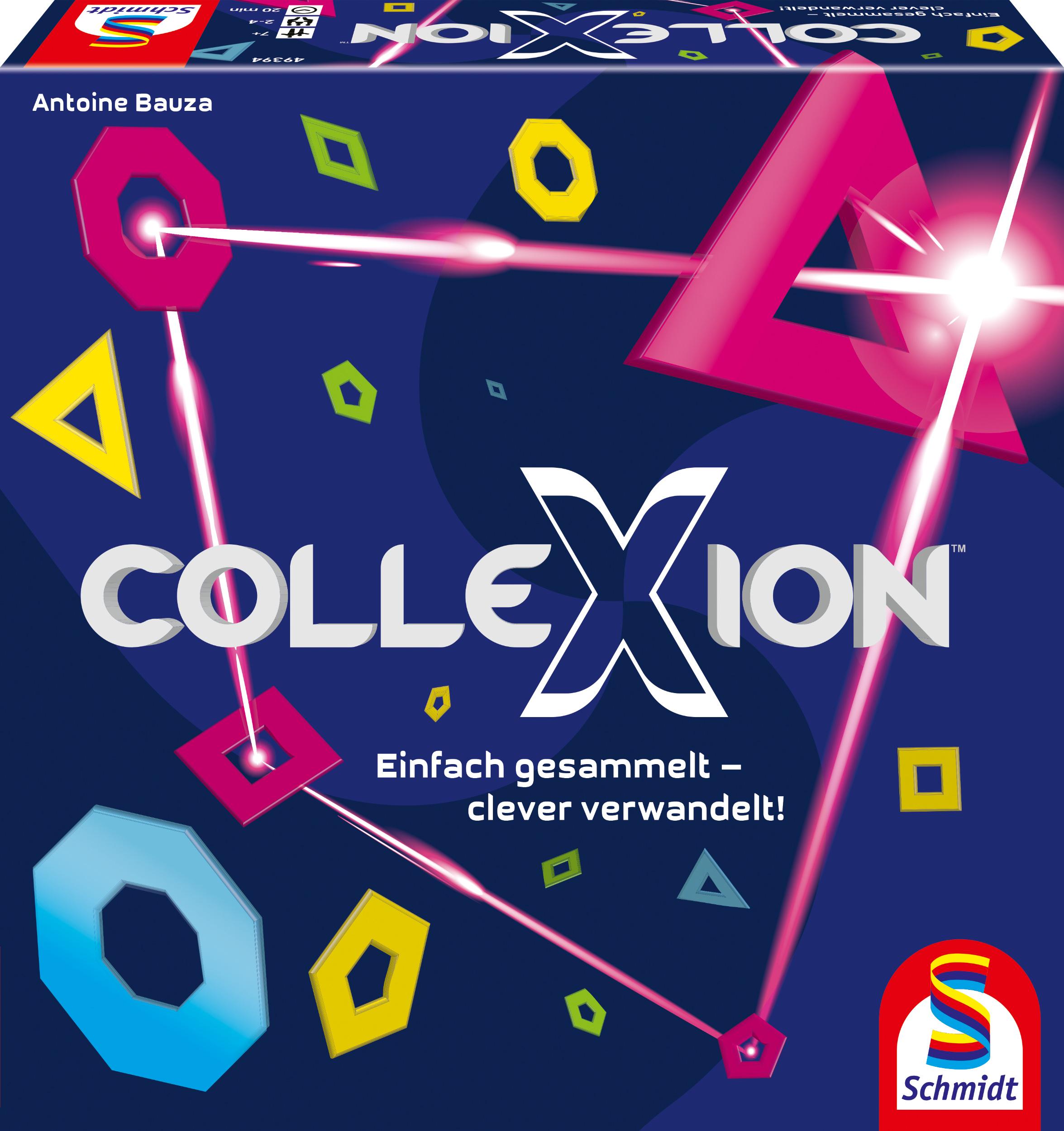 49394_Collexion_DECKEL_DC_FK_01