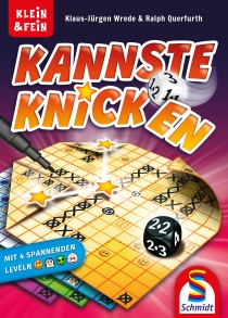 49387_Kannste_Knicken_Box_Top