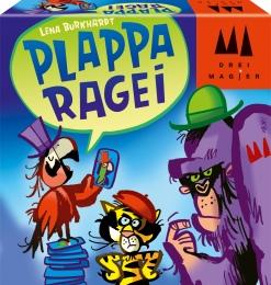 Plapparagei (c)Schmidt Spiele (1)