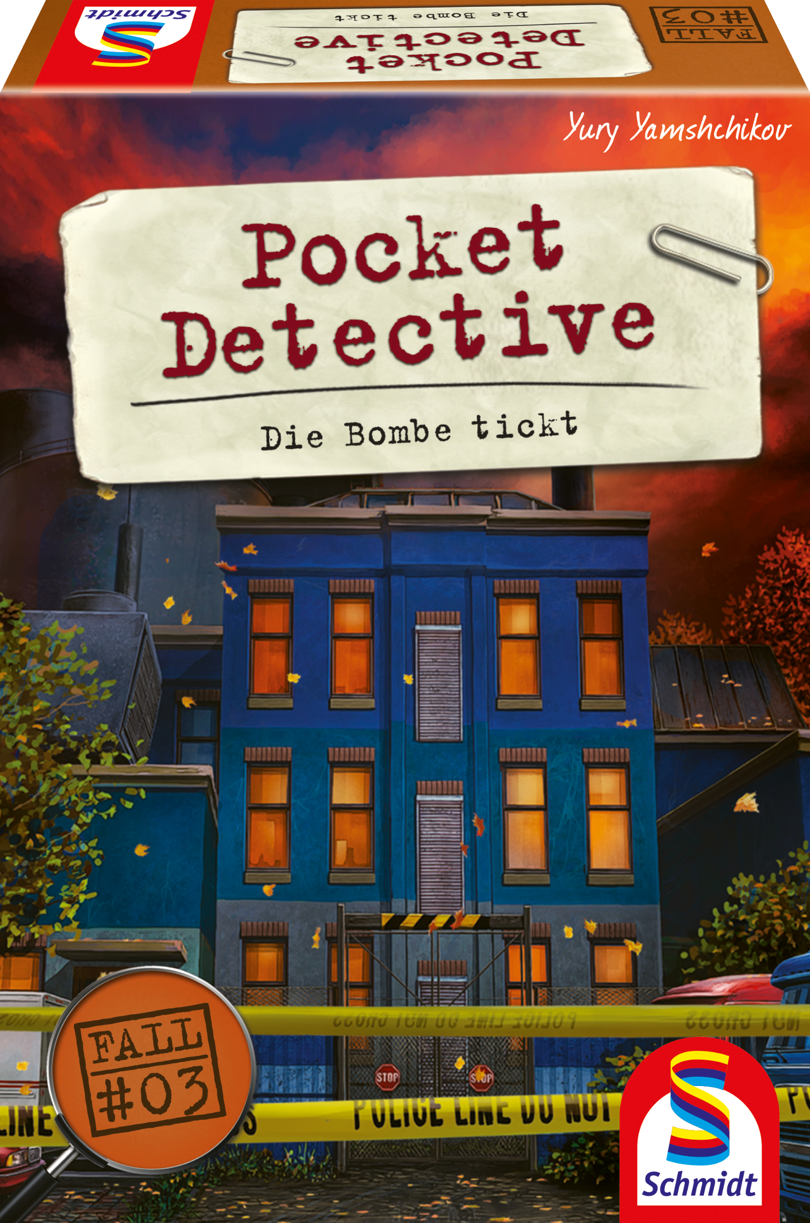 49379_Pocket_Detective_Cover_Top