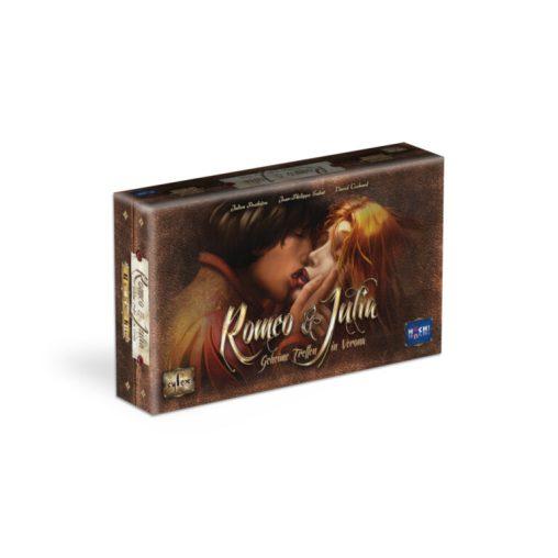 Strategiespiel-Romeo-und-Julia-von-huch-4260071881885-A-Box-300dpi-768x768