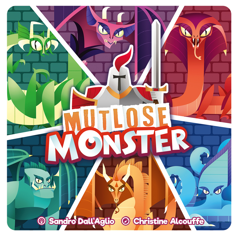 mutlosemonster_box_front_800px